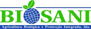 Biosani - Agricultura Biológica e Protecção Integrada, Lda.