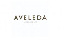 Aveleda, S.A.