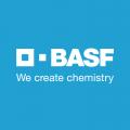 BASF Portuguesa, S.A.