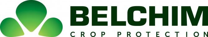 Belchim Crop Protection, Unipessoal, Lda.
