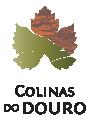Colinas do Douro - Sociedade Agrícola, Lda.