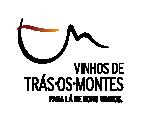 Comissão Vitivinícola Regional de Trás-os-Montes