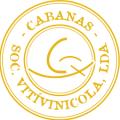 Cabanas - Sociedade Vitivinícola, Lda.