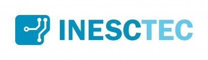 INESC TEC - Instituto de Engenharia de Sistemas e Computadores, Tecnologia e Ciência