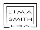Lima & Smith, Lda.