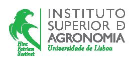 Instituto Superior de Agronomia, Universidade de Lisboa