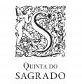 Nova Quinta do Sagrado, S.A.