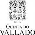 Quinta do Vallado - Sociedade Agrícola, Lda.