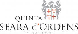 Sociedade Agrícola Quinta Seara D'Ordens, Lda.