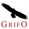 Quinta do Grifo - Sociedade Agrícola, S.A.
