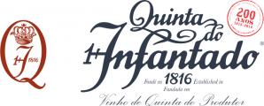 Quinta do Infantado, Vinhos do Produtor, Lda.