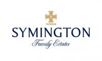 Symington Family Estates, Vinhos, S.A.