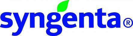 Syngenta Crop Protection, Lda.