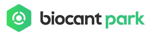 Biocant – Associação de Transferência de Tecnologia