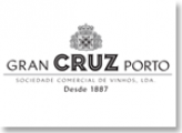 Gran Cruz Porto Sociedade Comercial de Vinhos, Lda.