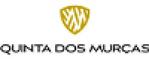 Murças, S.A.
