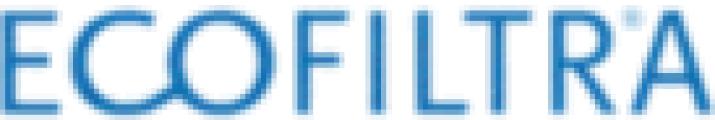 ECOFILTRA – Sociedade de Representações, Lda