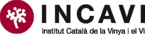 Institut Català de la Vinya y el Vinoi (INCAVI)
