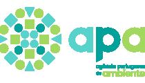 APA - Agência Portuguesa do Ambiente