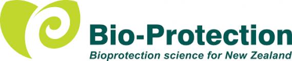 Bio-Protection Research Centre