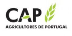 CAP – Confederação dos Agricultores de Portugal