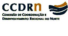 CCDRN - Comissão de Coordenação e Desenvolvimento Regional – Norte