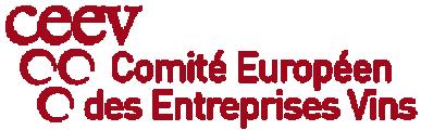 CEEV - Comité Européen des Entreprises Vin