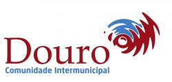 CIM DOURO - Comunidade Intermunicipal do Douro