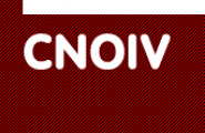 CNOIV - Comissão Nacional da Organização Internacional da Vinha e do Vinho