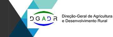 DGADR - Direção-Geral de Agricultura e Desenvolvimento Rural