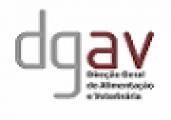 """""""DGAV -  Direção-Geral de Alimentação e Veterinária"""""""