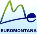 Euromontana - European multisectoral association for mountain areas