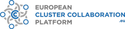 European Cluster Collaboration Plataform – Aderente;