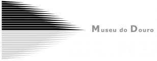 Fundação Museu do Douro