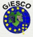 GIESCO – Groupe international d'Experts en Systèmes vitivinicoles pour la Coopération