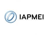 IAPMEI - Instituto de Apoio às Pequenas e Médias Empresas e à Inovação