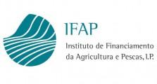 IFAP - Instituto de Financiamento da Agricultura e Pescas