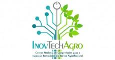 InovTechAgro– Centro Nacional de Competências para a Inovação Tecnológica do Sector Agro-Florestal