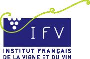 Institut Français de la Vigne et du vin (IFV - França)