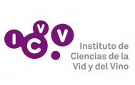 Instituto de Ciencias de la Vid y del Vino (ICVV - Espanha)
