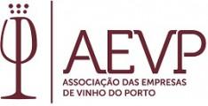 AEVP - Associação das Empresas de Vinho do Porto