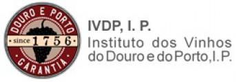 IVDP - Instituto dos Vinhos do Douro e Porto