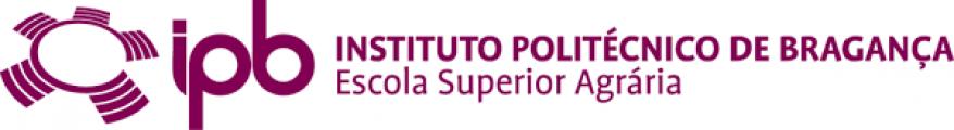 Instituto Politécnico de Bragança,  Escola Superior Agrária