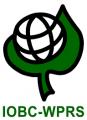 IOBC - International Organisation for Biological Control