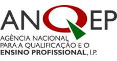 Agência Nacional para a Qualificação, I.P.