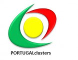 Parceria Portugal Clusters