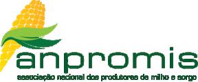 ANPROMIS - Associação Nacional de Produtores de Milho e Sorgo.