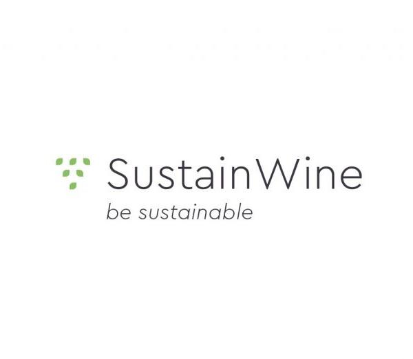 Projeto SustainWine recebe distinção a nível nacional