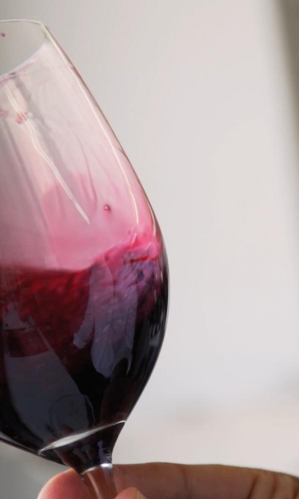 Copo Vinho