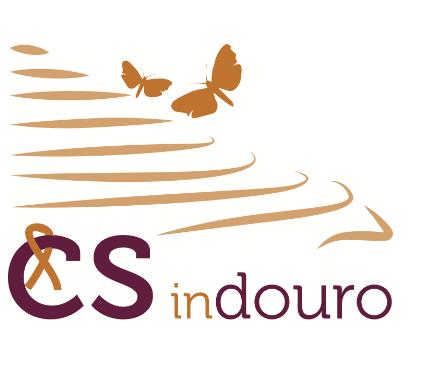 logotipo CsinDouro